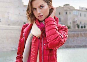 Mode für starke Frauen – einige Stylingtipps vom Profi