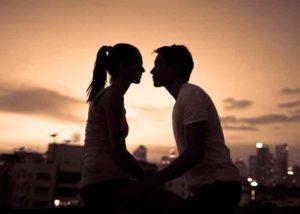 Der perfekte Antrag – so machst Du den perfekten Heiratsantrag