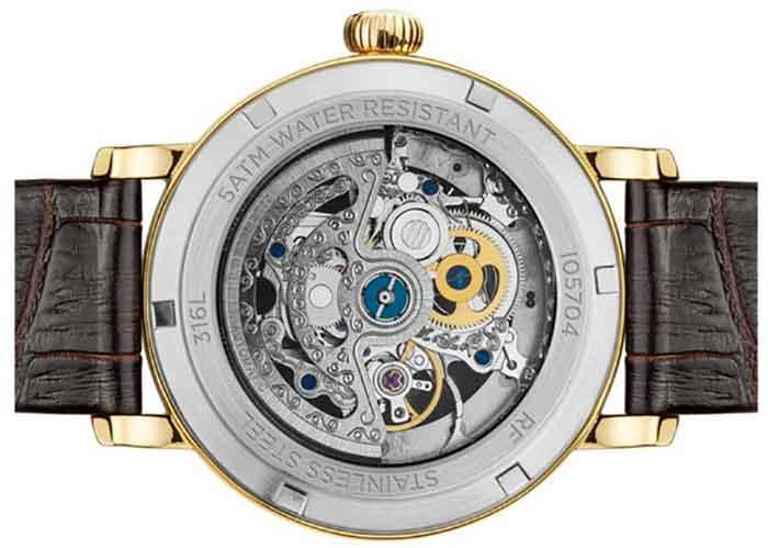 Interessantes rund um die Armband-Uhr