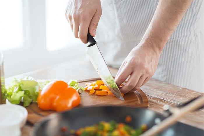 catering Service - mehr als nur Speisen und Getränke