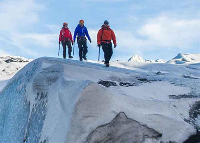 Eine Islandreise – Urlaub abseits des Massentourismus