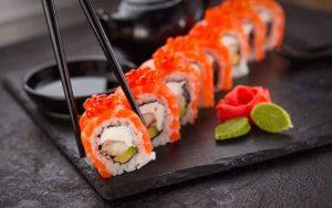 Catering Service – mehr als nur Speisen und Getränke