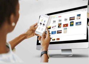 Digital Asset Management Software dämmt Datenflut