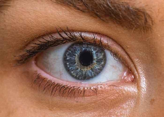 Schütze Deine Augen – hier findest Du einige wichtige Tipps