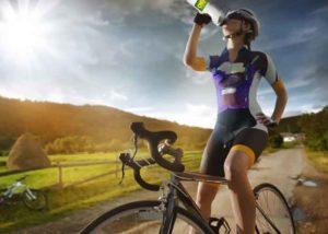 Biologisch abbaubare Trinkflaschen mit Bio Batch – der Umwelt zuliebe!