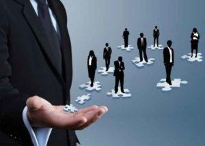 Qualifizierte Mitarbeiter gewinnen – diese 7 Tipps zeigen wie!