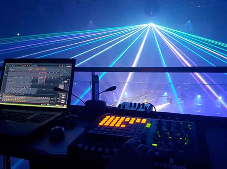 lasershow-3