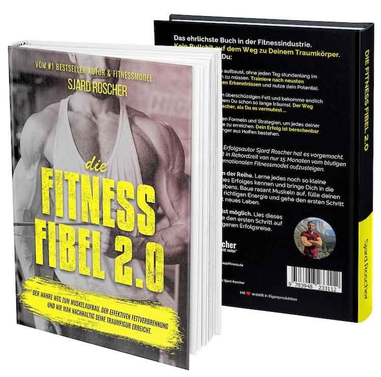 fitnessfiebel