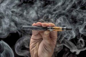Kann die elektronische Zigarette helfen, das Rauchen abzugewöhnen