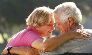 Kann Spermidin den Alterungsprozess aufhalten oder Stoppen