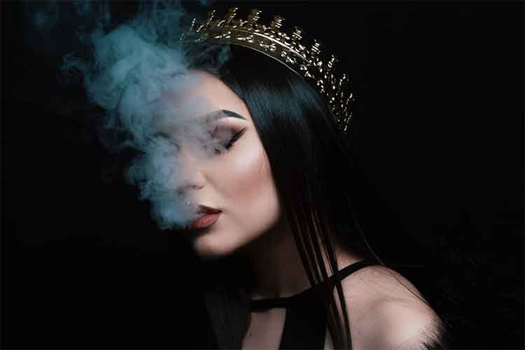 shisha-rauchen